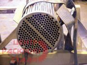 12inch_heat_exchanger_large